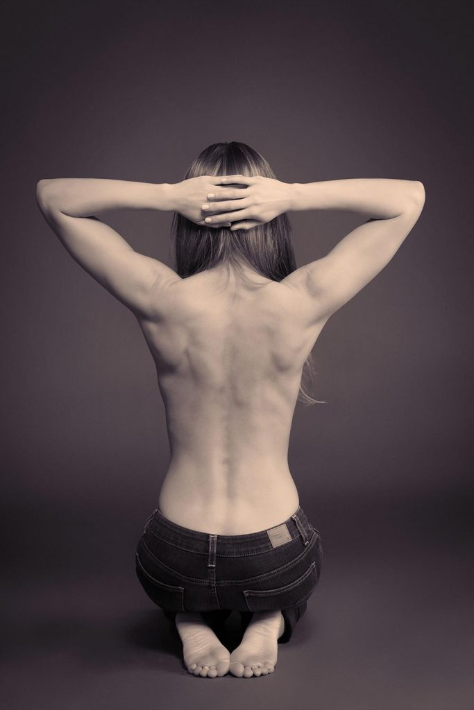 conway-fitness-bold-back